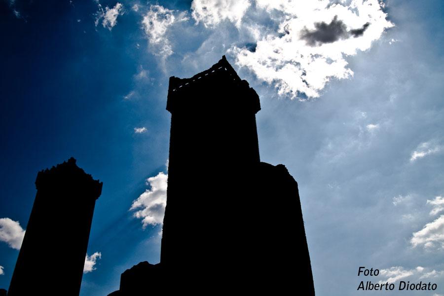 Pacentro il Castello (14)