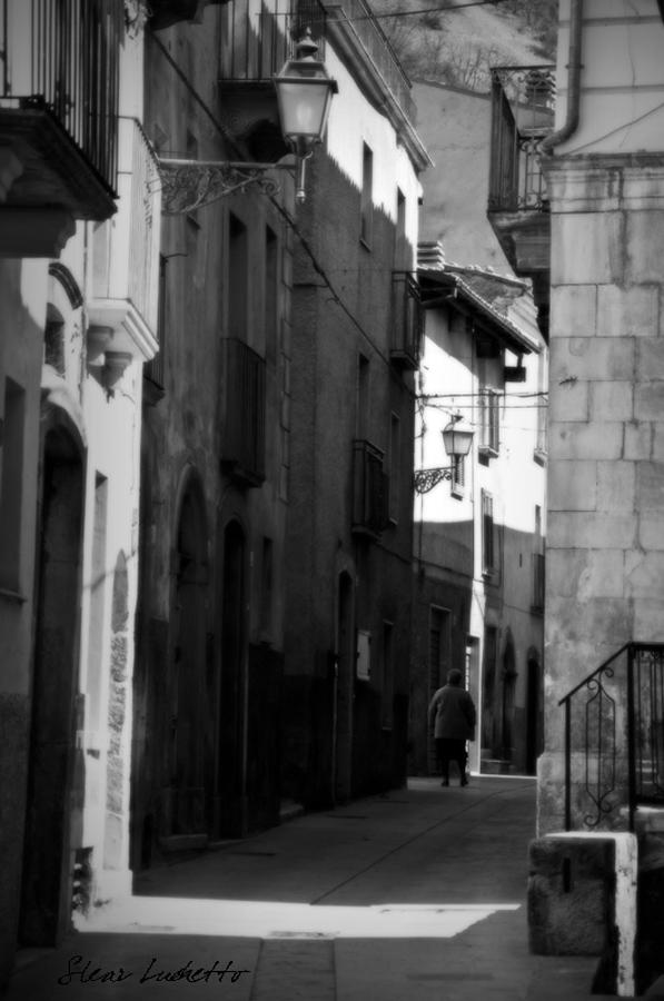 Sulmona  (6)