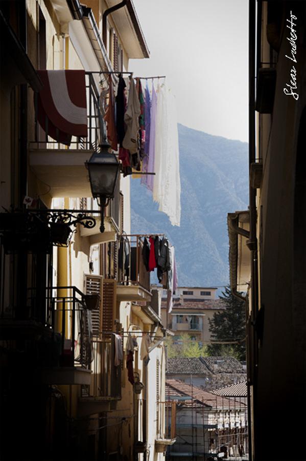 Sulmona (7)