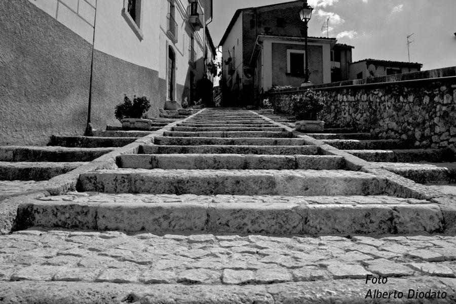 Sulmona-(12)