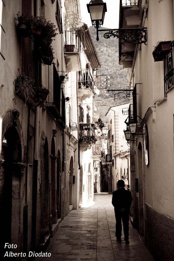 Sulmona-(9)