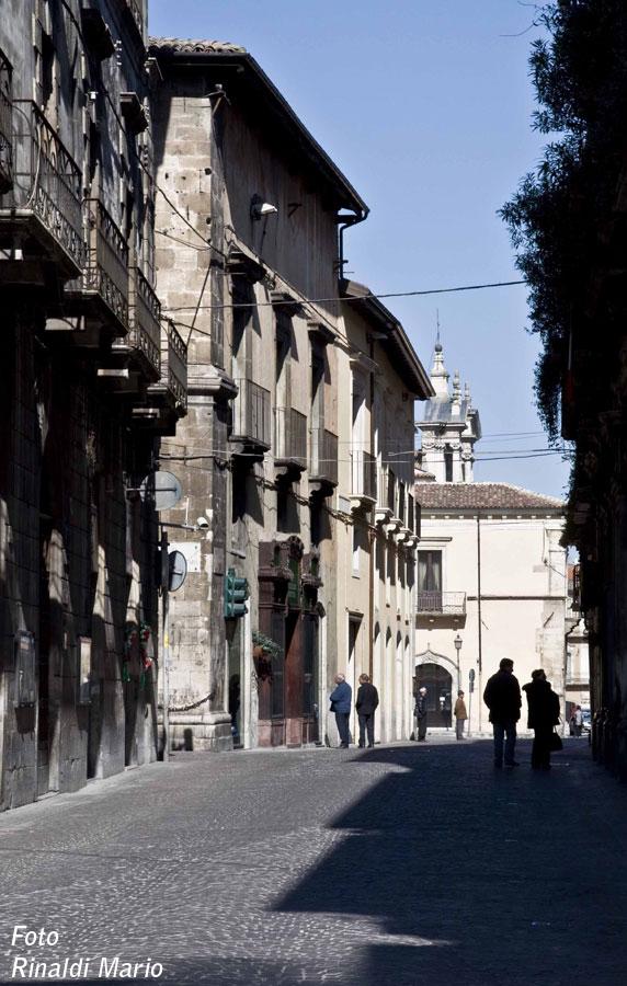 Sulmona.(8)