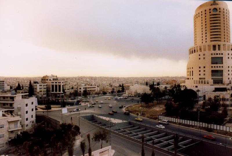 giordania 0001