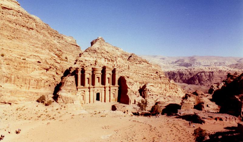 giordania 0015